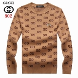 2020.08 Gucci sweater man M-3XL (58)