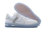 2020.08 Nike Air Force 1 AAA Men And Women Shoes -XY (9)