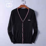 2020.08 Gucci sweater man M-3XL (60)