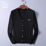 2020.08 Gucci sweater man M-3XL (59)