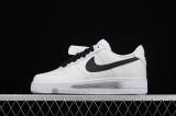 "2020.09 PEACEMINUSONE x Super Max Perfect  Nike Air Force 1 T ""Para-Noise 2.0"" Men And Women Shoes (98%Authentic)-LY (88)"