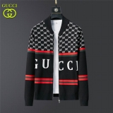 2020.09 Gucci sweater man M-3XL (62)