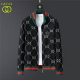 2020.09 Gucci sweater man M-3XL (61)