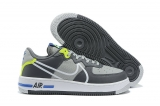 2020.09 Nike Air Force 1 AAA Men  Shoes -XY (4)