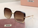 2020.07 Miu Miu Sunglasses Original quality-JJ (84)