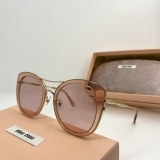 2020.07 Miu Miu Sunglasses Original quality-JJ (89)