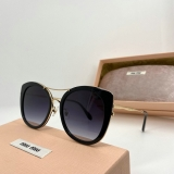2020.07 Miu Miu Sunglasses Original quality-JJ (92)