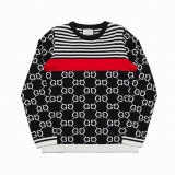 2020.09 Gucci sweater man S-XL (66)