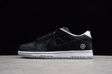 2020.10 Super Max Perfect Nike SB Dunk Low Men And Women Shoes(98%Authentic) -JB (17)