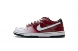 """2020.10 Perfect Nike Dunk Low Premium """"Kuwahara - ET""""Men And Women Shoes-LY (56)"""