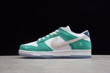 2020.10 Perfect Nike Dunk SB Road Sign Men And Women Shoes-JB (57)