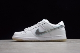 2020.10 Super Max Perfect Nike SB Dunk Low Men And Women Shoes(98%Authentic) -JB (18)