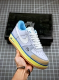 2020.10 Super Max Perfect Nike Air Force 1 Men Shoes (98%Authentic)-JB (100)