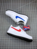 2020.10 Super Max Perfect Nike Air Force 1 Men And Women Shoes (98%Authentic)-JByuanyan (101)