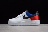 2020.10 Super Max Perfect Nike Air Force 1 Men And Women Shoes (98%Authentic)-JB (102)