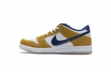 """2020.10 Super Max Perfect Nike SB Dunk Low Pro""""Laser Orange""""Men And Women Shoes(98%Authentic) -LY (24)"""
