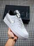 2020.10 Super Max Perfect Nike Air Force 1  Men And Women Shoes (98%Authentic)-JB (107)