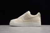 2020.10 Stussy x Super Max Perfect Nike Air Force 1  Men And Women Shoes (98%Authentic)-JB (108)