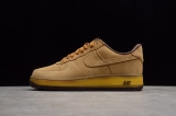 2020.10 Super Max Perfect Nike Air Force 1  Men And Women Shoes (98%Authentic)-JB (111)