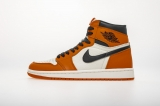 "2020.12 (better quality)Super Max Perfect Air Jordan 1 ""Reverse Shattered Backboard"" Men And Women Shoes(no worry!good quality,95%Authentic) -GET (11)"
