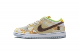 2021.4 Super Max Perfect Nike SB Dunk Low Street Hawker Men And Women Shoes -LY (34)