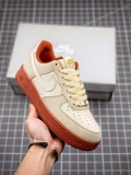 2021.4 Nike Super Max Perfect Air Force 1 Men And Women Shoes (98%Authentic)-JB (21)