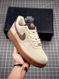 2021.4 Nike Super Max Perfect Air Force 1 Men And Women Shoes (98%Authentic)-JB (22)