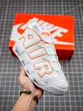 2021.4 Super Max Perfect Nike Air More Uptempo OG Men And Women Shoes(98%Authentic)-JB (3)