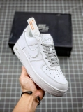 """2021.4 Nike Super Max Perfect Air Force 1 """"NYC"""" Men And Women Shoes (98%Authentic)-JB (23)"""