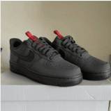 2021.4 Nike Super Max Perfect Air Force 1 Men And Women Shoes (98%Authentic)-JB (24)