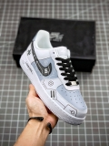 2021.4 Nike Super Max Perfect Air Force 1 Men And Women Shoes (98%Authentic)-JB (25)