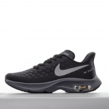 2021.4 Super Max Perfect Nike Air Zoom Winflo Men Shoes (98%Authentic) -JB (33)