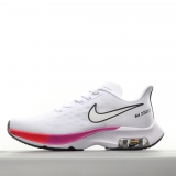 2021.4 Super Max Perfect Nike Air Zoom Winflo Men Shoes (98%Authentic) -JB (35)