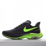 2021.4 Super Max Perfect Nike Air Zoom Winflo Men Shoes (98%Authentic) -JB (34)