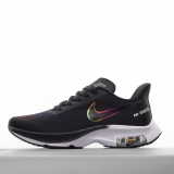 2021.4 Super Max Perfect Nike Air Zoom Winflo Men Shoes (98%Authentic) -JB (36)