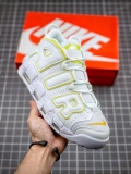 2021.4 Super Max Perfect Nike Air More Uptempo OG Men And Women Shoes(98%Authentic)-JB (5)