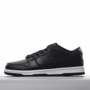 2021.4 Super Max Perfect Nike SB Dunk Low  Men And Women Shoes -JB(37)