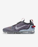 2021.4 Super Max Perfect Nike Air VaporMax Men And Women Shoes (98%Authentic) -BBW (12)