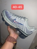 2021.4 Nike Air Max 2020 AAA Men Shoes - BBW (1)