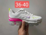2021.4 Nike Air Max 2020 AAA  Women Shoes - BBW (2)