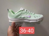 2021.4 Nike Air Max 2020 AAA Women Shoes - BBW (4)