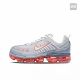 2021.4 Nike Air Max 2020 AAA Men And Women Shoes - BBW (6)