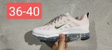2021.4 Nike Air Max 2020 AAA  Women Shoes - BBW (7)
