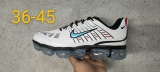 2021.4 Nike Air Max 2020 AAA Men And Women Shoes - BBW (3)