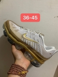 2021.4 Nike Air Max 2020 AAA Men And Women Shoes - BBW (8)