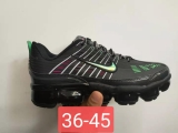 2021.4 Nike Air Max 2020 AAA Men And Women Shoes - BBW (5)
