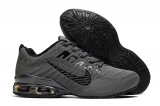 2021.4  Nike Air Max Shox AAA Men Shoes -BBW (56)