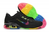 2021.4  Nike Air Max Shox AAA Men And Women Shoes -BBW (61)