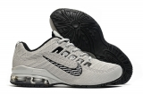 2021.4  Nike Air Max Shox AAA Men Shoes -BBW (54)