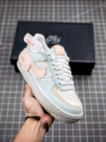 2021.4 Nike Super Max Perfect Air Force 1 Shadow Women Shoes (98%Authentic)-JB (28)